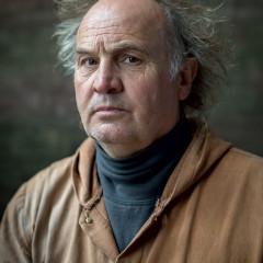 <strong>Jan Ketelaar</strong><br><p>Kunstenaar - Drachten</p><br><p></p>