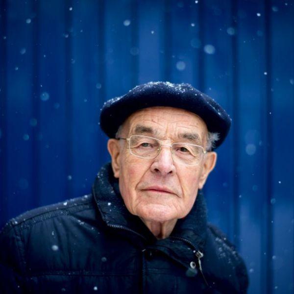 <strong>ds. Hindrik Brouwer</strong><br><p>Zoon van bekend Fries taalwetenschapper.</p>