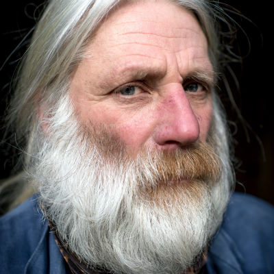 <strong>Pieter Jan Knorr</strong><br><p>Kunstenaar - Doezum</p><br><p></p>