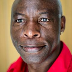 <strong>Roger Mulumba Yema</strong><br><p>Docent - Drachten</p>